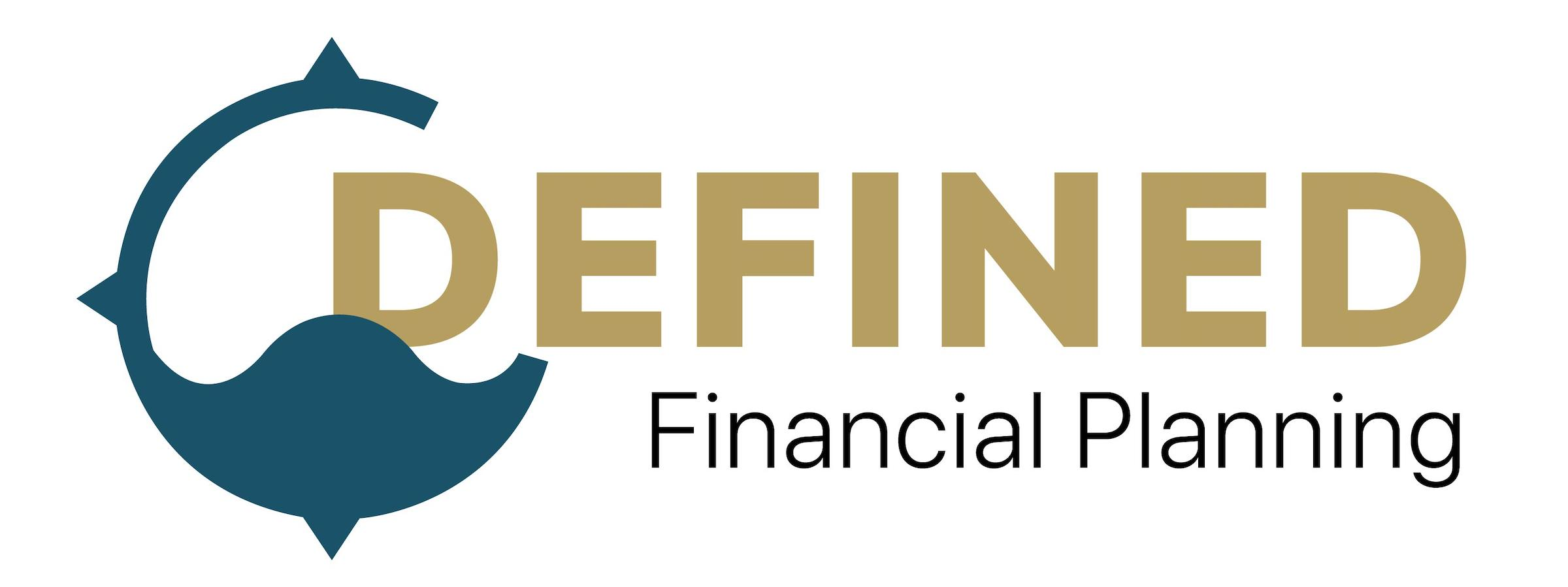 Defined Financial Planning