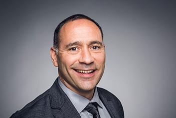 Richard A. Vasquez