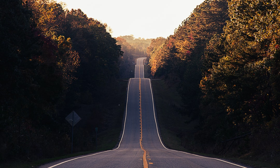 Creating A Roadmap For Financial Security
